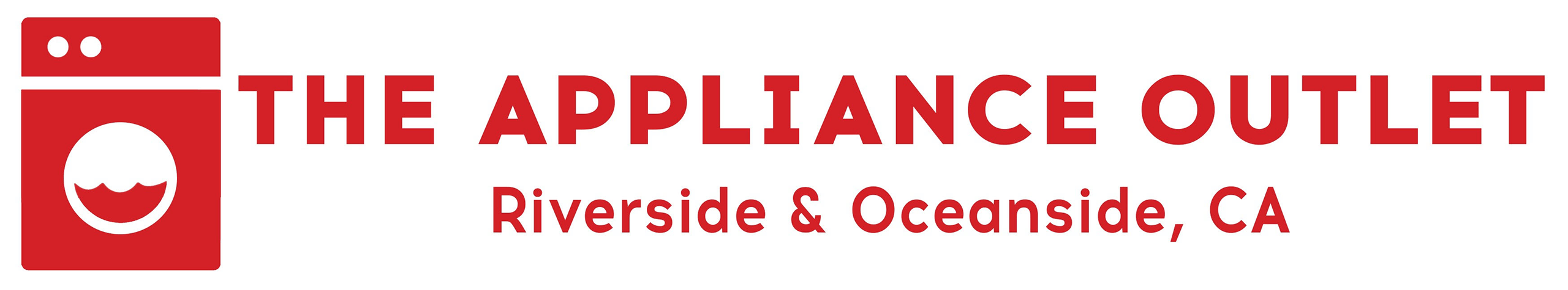 The Appliance Outlet Logo